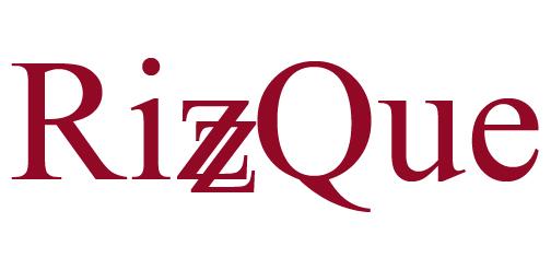 RizzQué